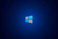 Windows 8 Wallpaper 2460