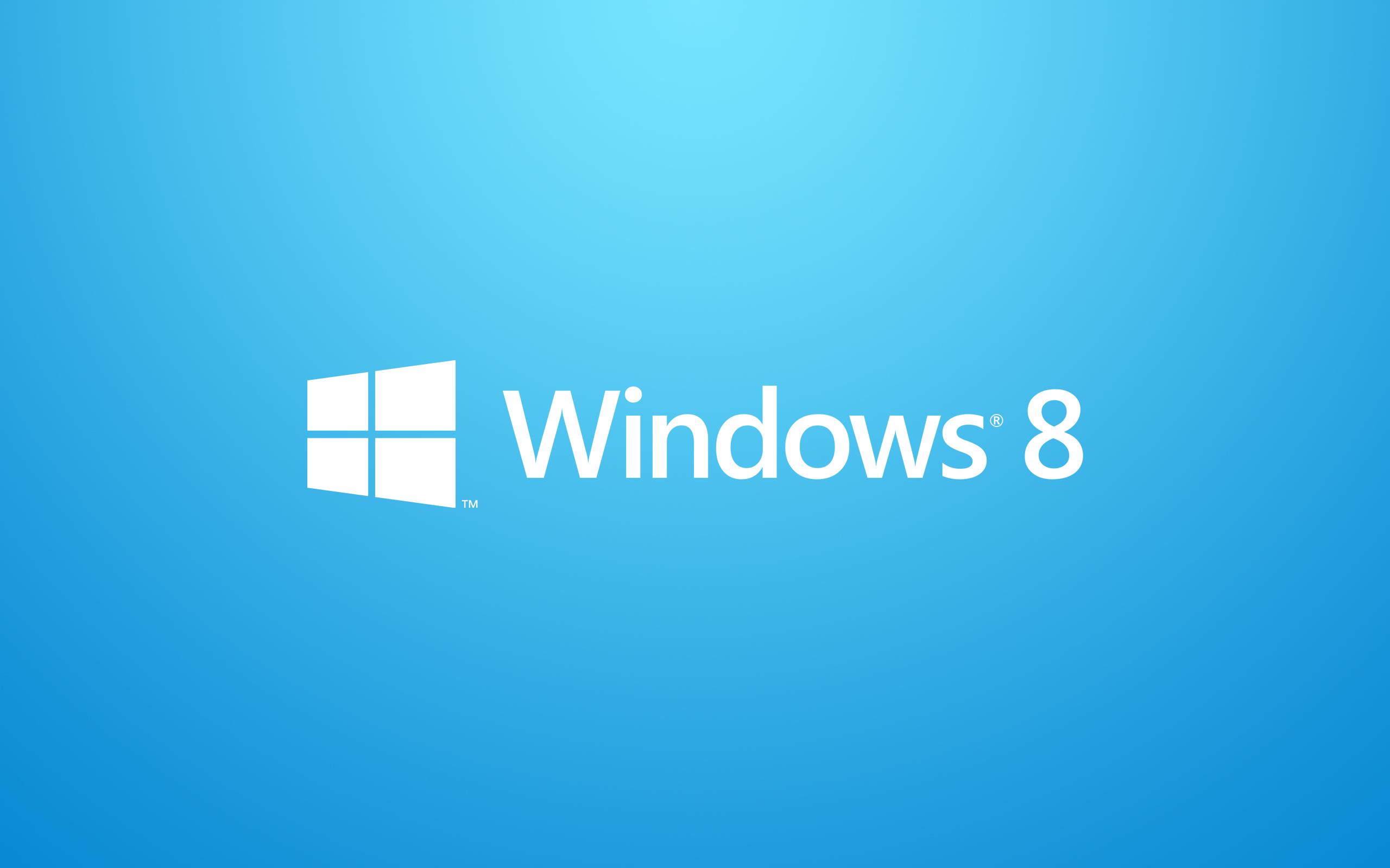 windows 8 wallpaper 2447