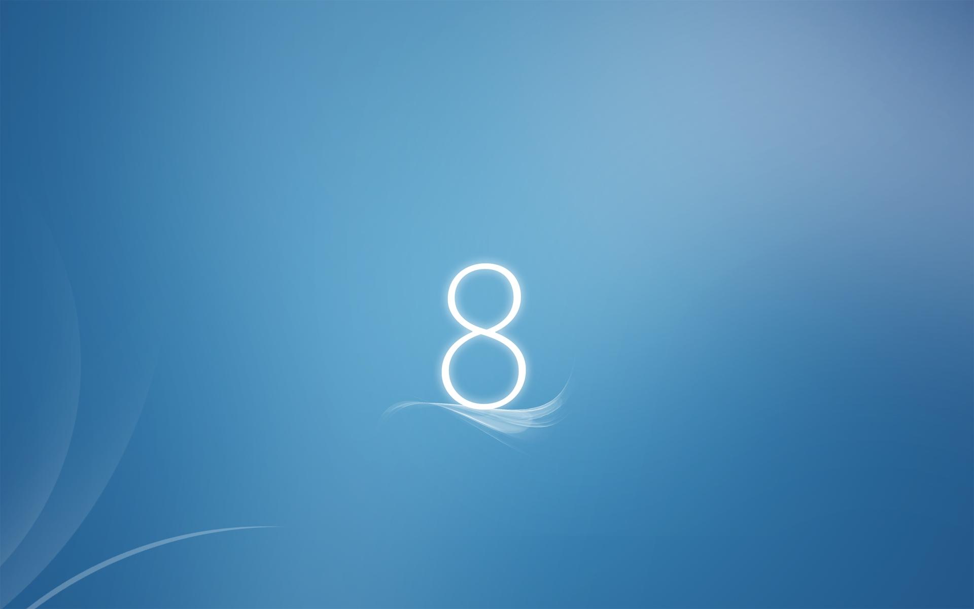 Best Wallpaper High Quality Windows 8 - windows-8-wallpaper-2452  Gallery_69532.jpg