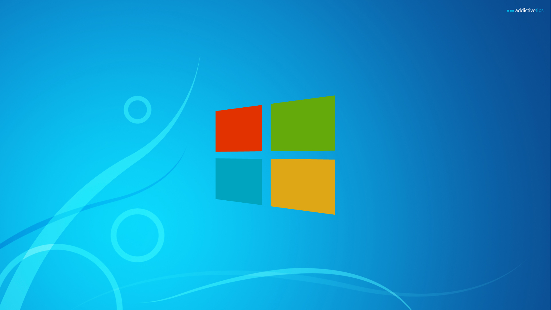 windows 8 wallpaper 2463 1920x1080 px ~ hdwallsource