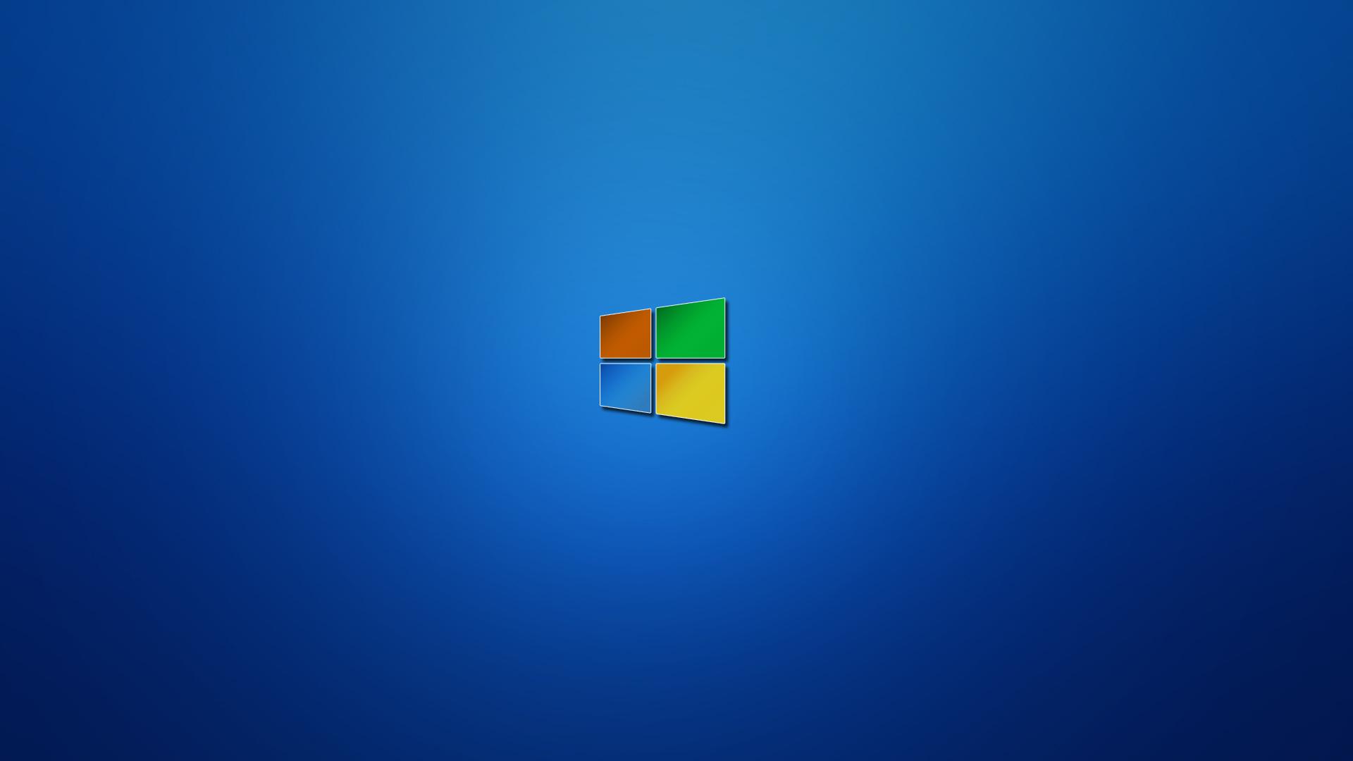 windows 8 wallpaper 2466