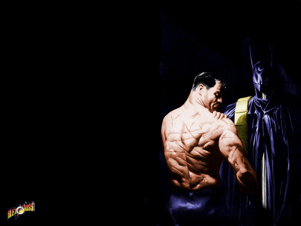 batman live wallpaper hd