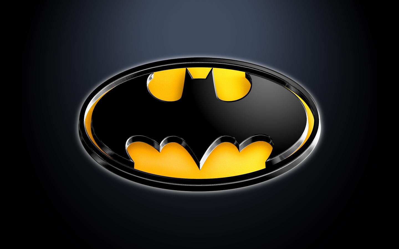 batman wallpaper 527
