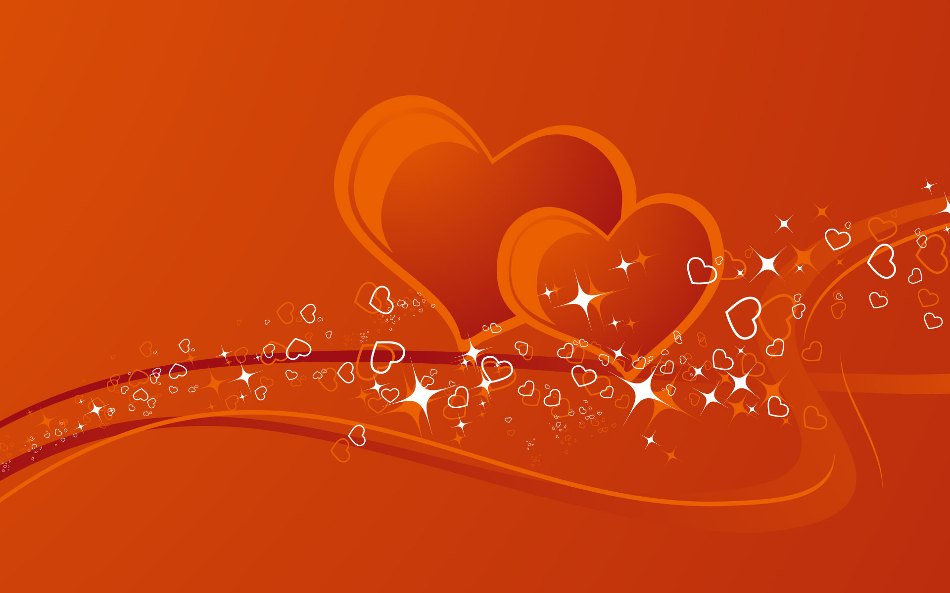 love wallpapers 432
