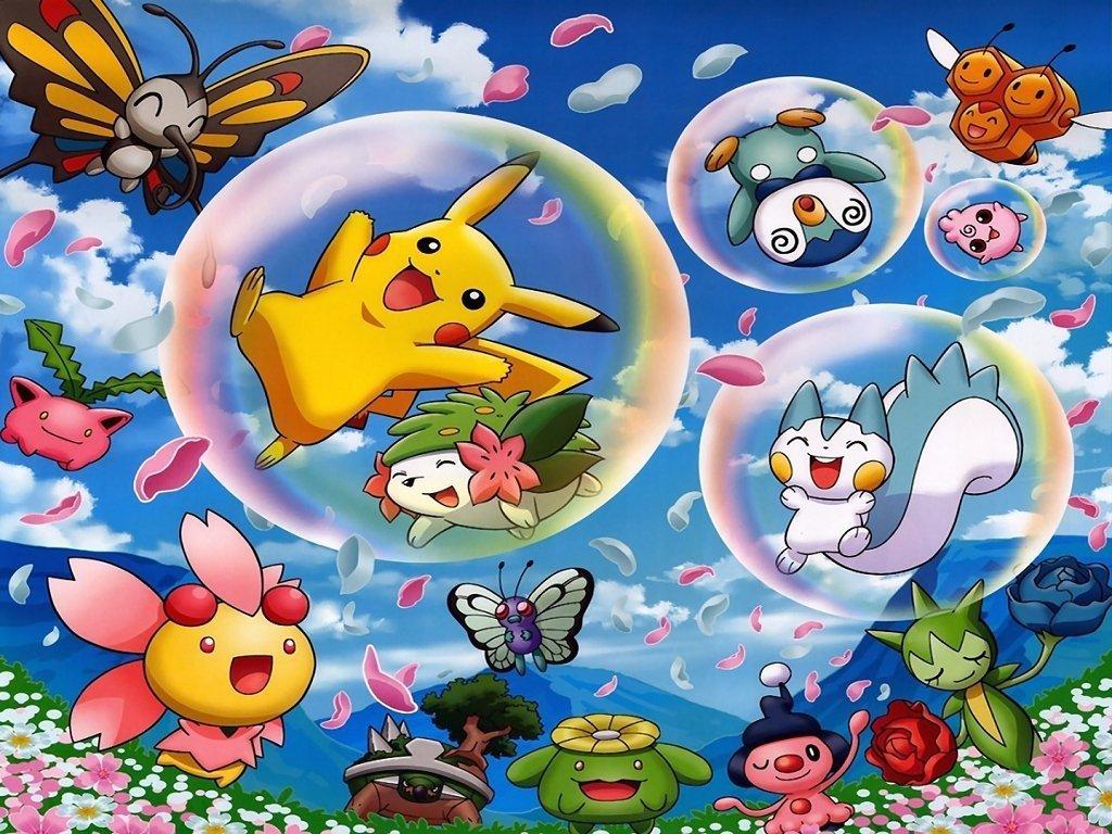 pokemon wallpaper 283