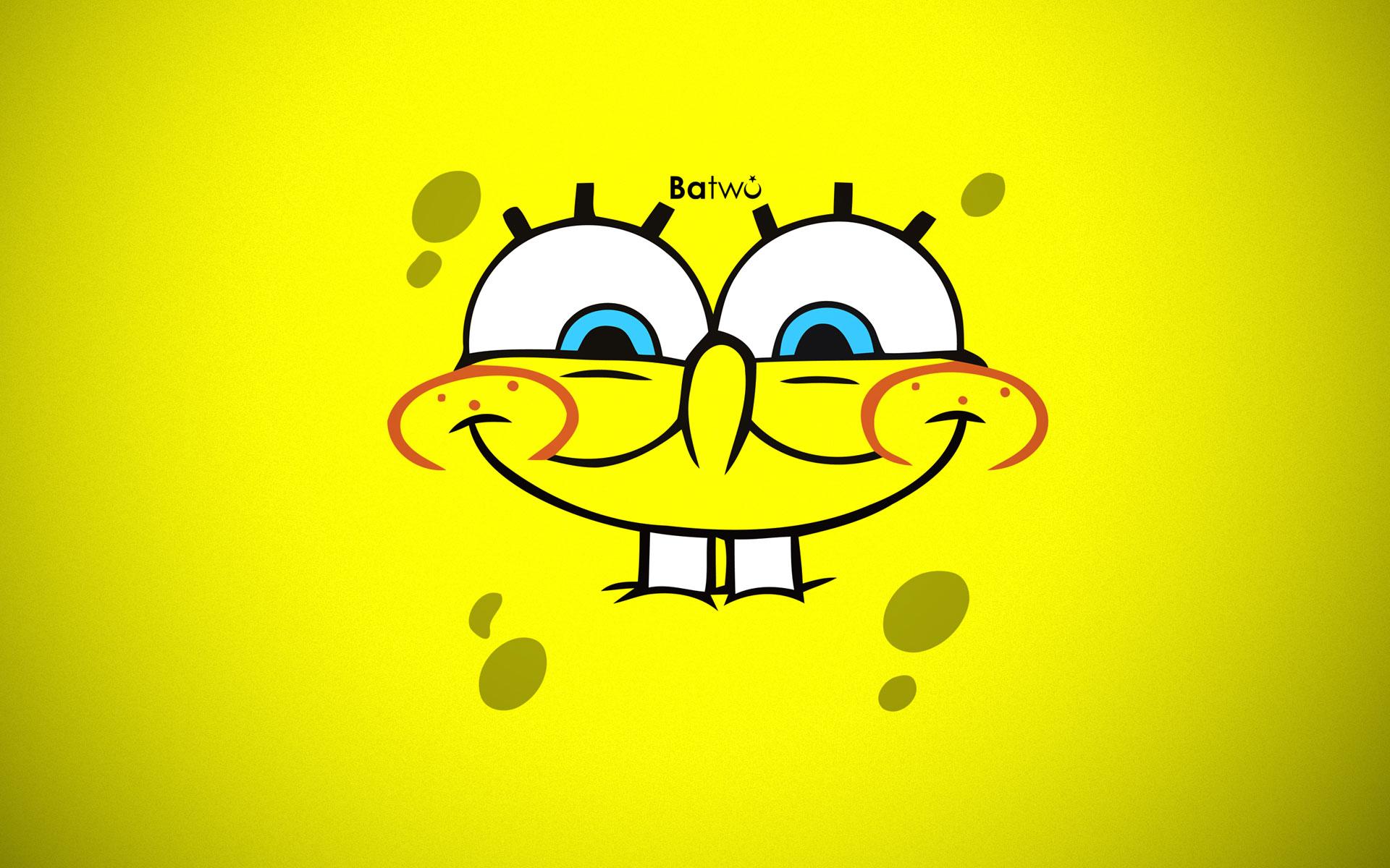 spongebob wallpaper 263