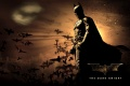 Batman Wallpaper 520