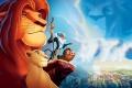 Lion King Wallpaper 492