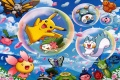 Pokemon Wallpaper 283