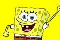 Spongebob Wallpaper 258