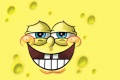 Spongebob Wallpaper 265