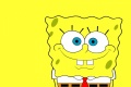 Spongebob Wallpaper 267