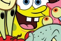 Spongebob Wallpaper 272
