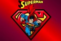 Superman Wallpaper 336