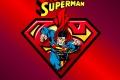 Superman Wallpaper 336