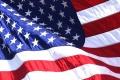 Us Flag 468