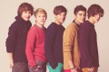 One Direction 583