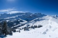 Snow Wallpapers 549
