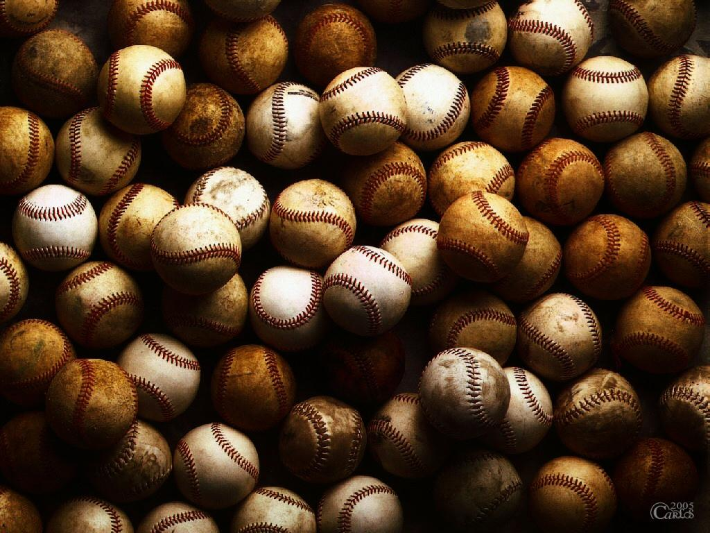Baseball wallpaper 691 1024x768 px hdwallsource baseball wallpaper 691 voltagebd Image collections
