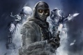 Call Of Duty Ghosts 701