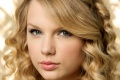 Taylor Swift Hd Wallpaper 3317