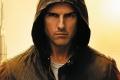 Tom Cruise Hd Wallpaper 3249