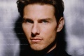 Tom Cruise Hd Wallpaper 3270