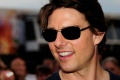 Tom Cruise Hd Wallpaper 3287