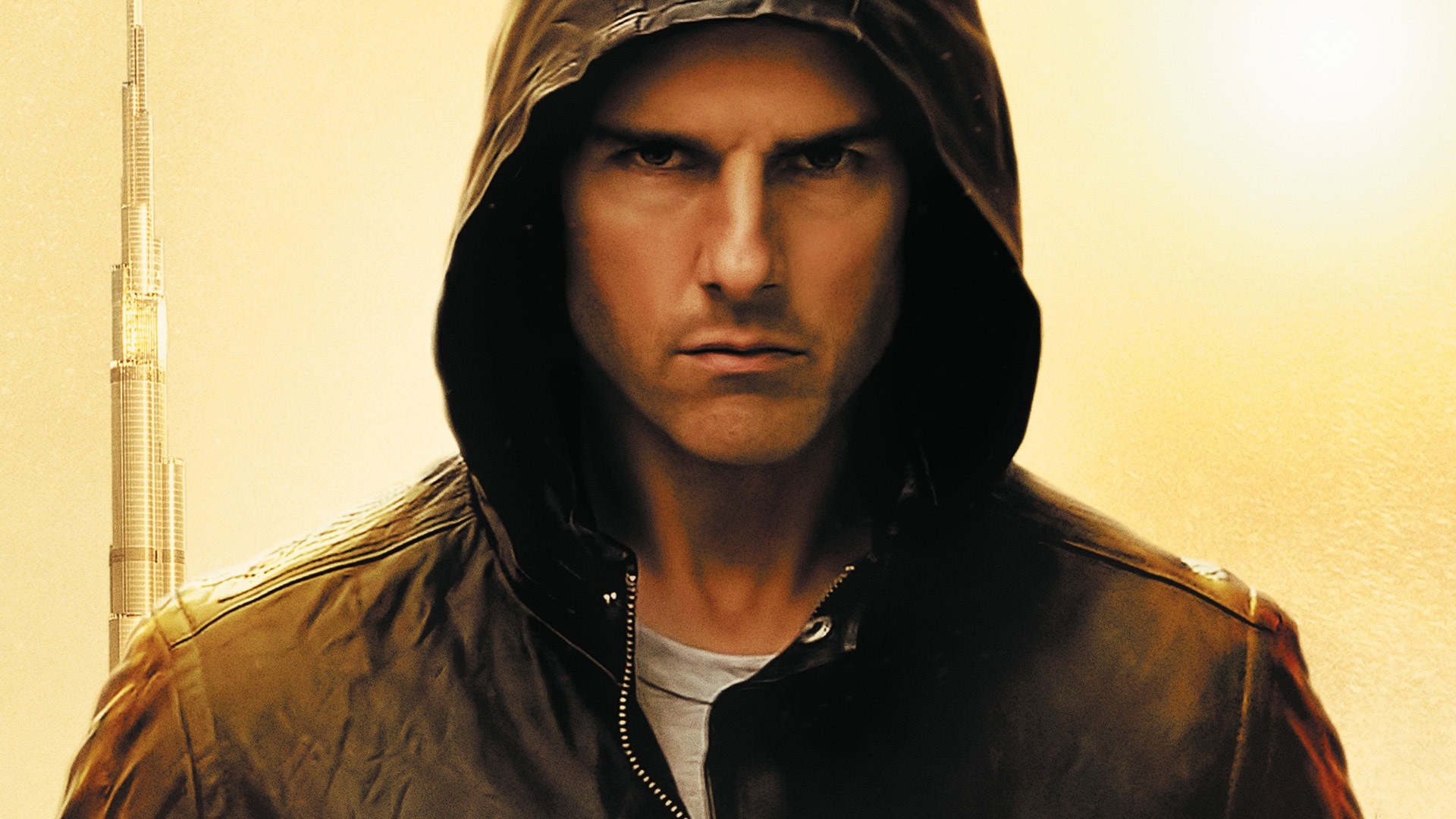 tom cruise hd wallpaper 3249