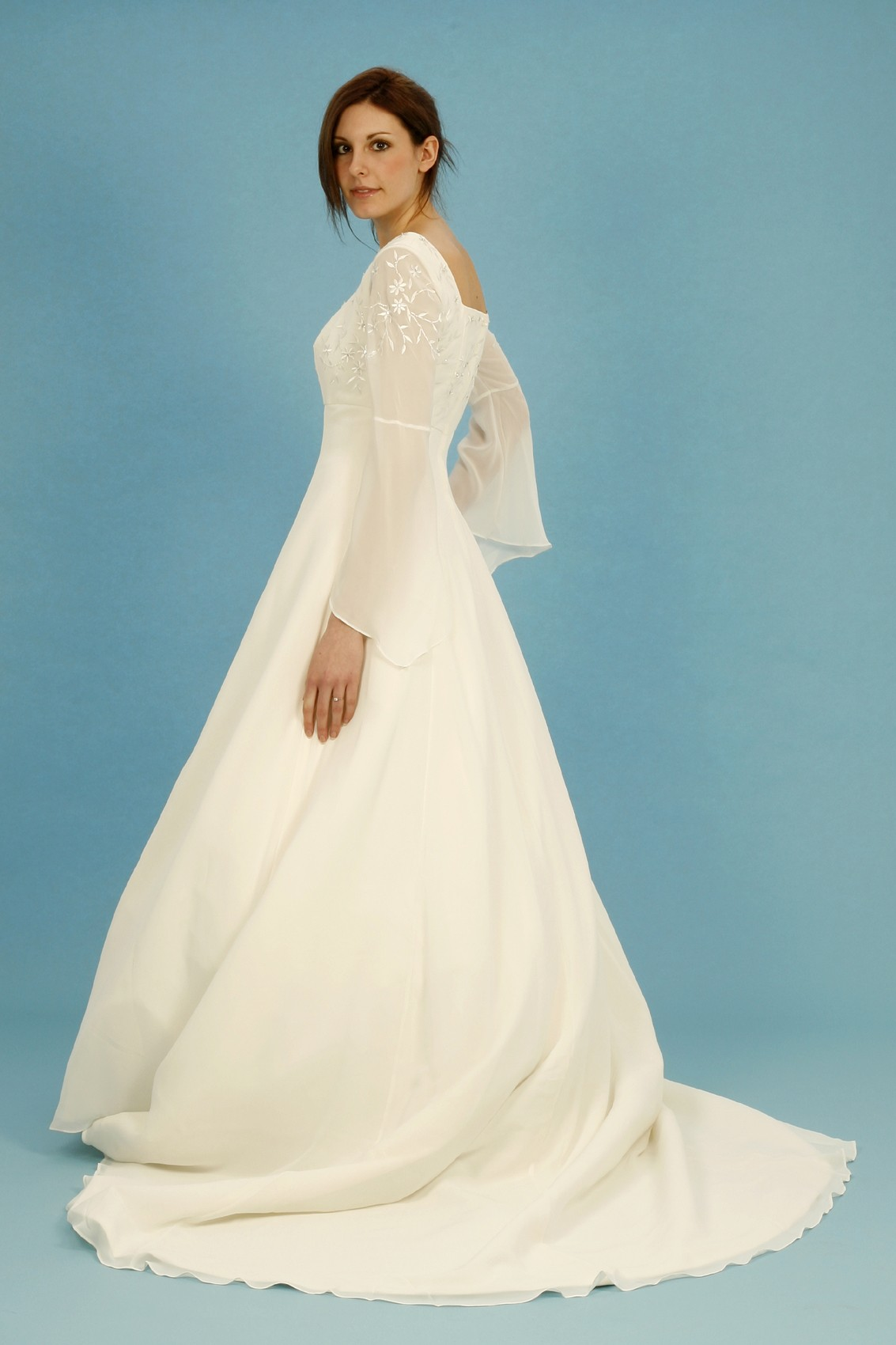 Perfect Sherbet Wedding Dress Crest - All Wedding Dresses ...