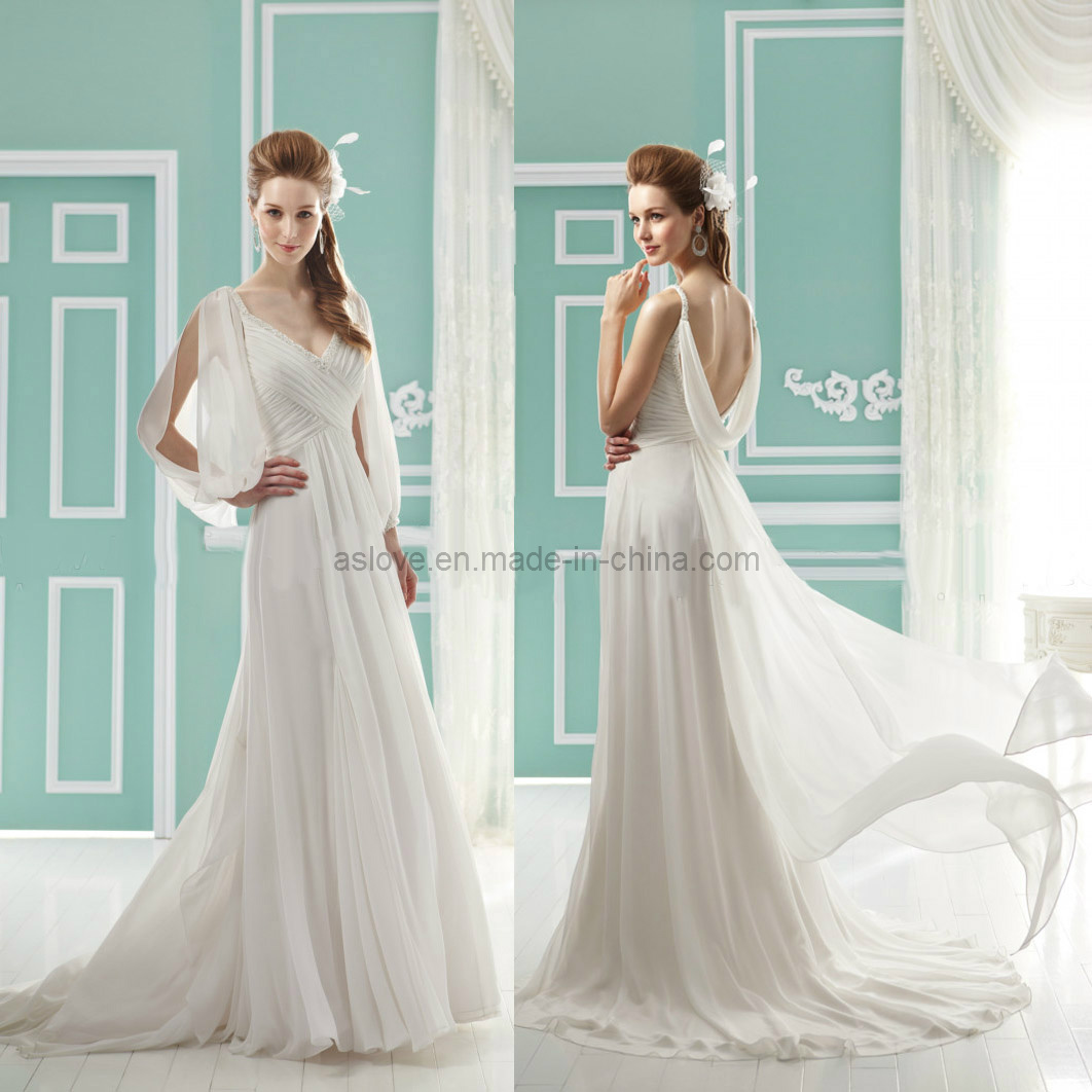 Fine Bcbg Wedding Gown Crest - All Wedding Dresses - kreplicawatches.com