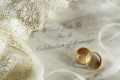 Wedding Wallpaper 3870