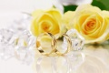 Wedding Wallpaper 3875