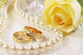 Wedding Wallpaper 3880