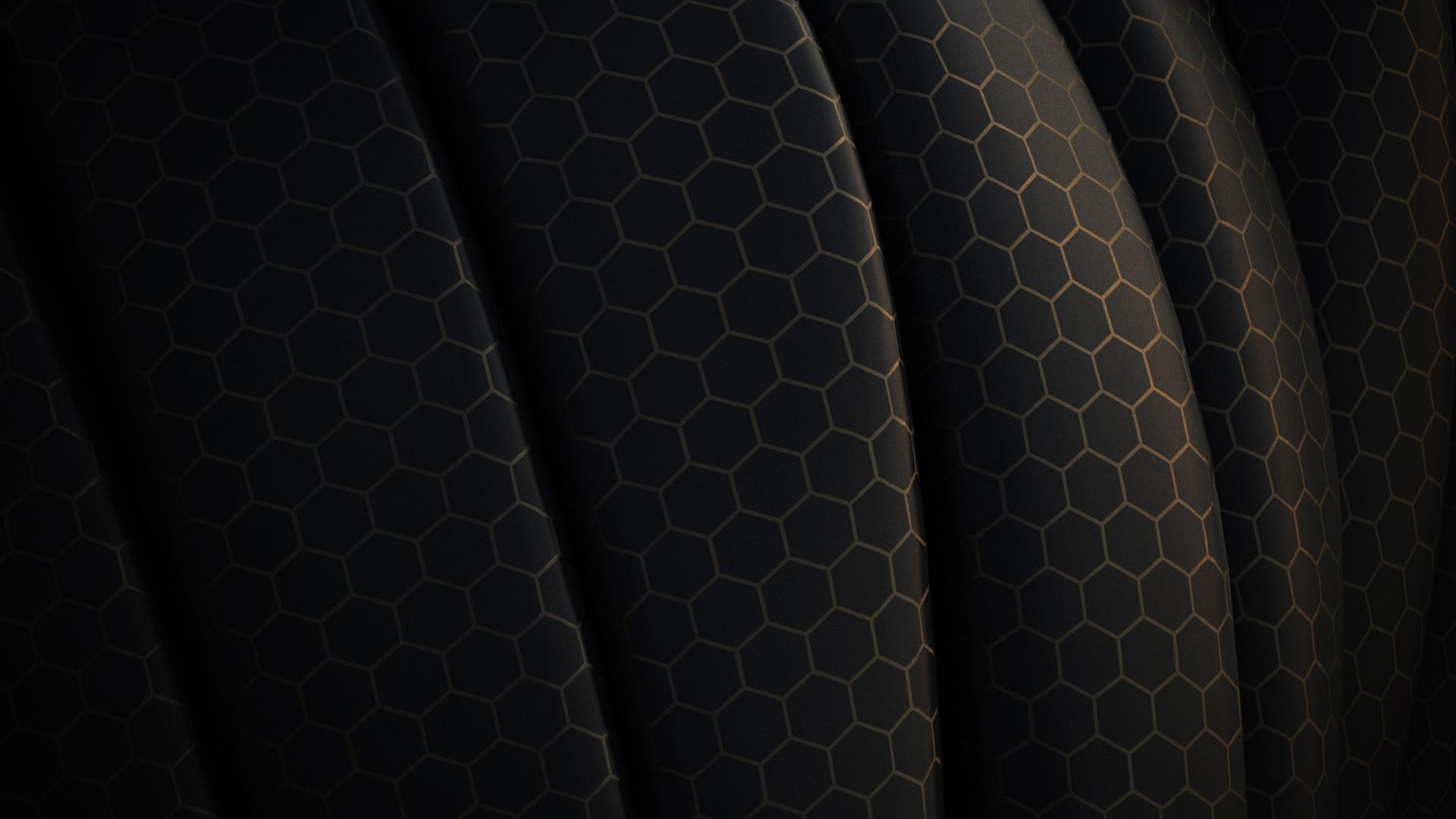 3d texture wallpaper 41260 1920x1080 px for 3d textured wallpaper