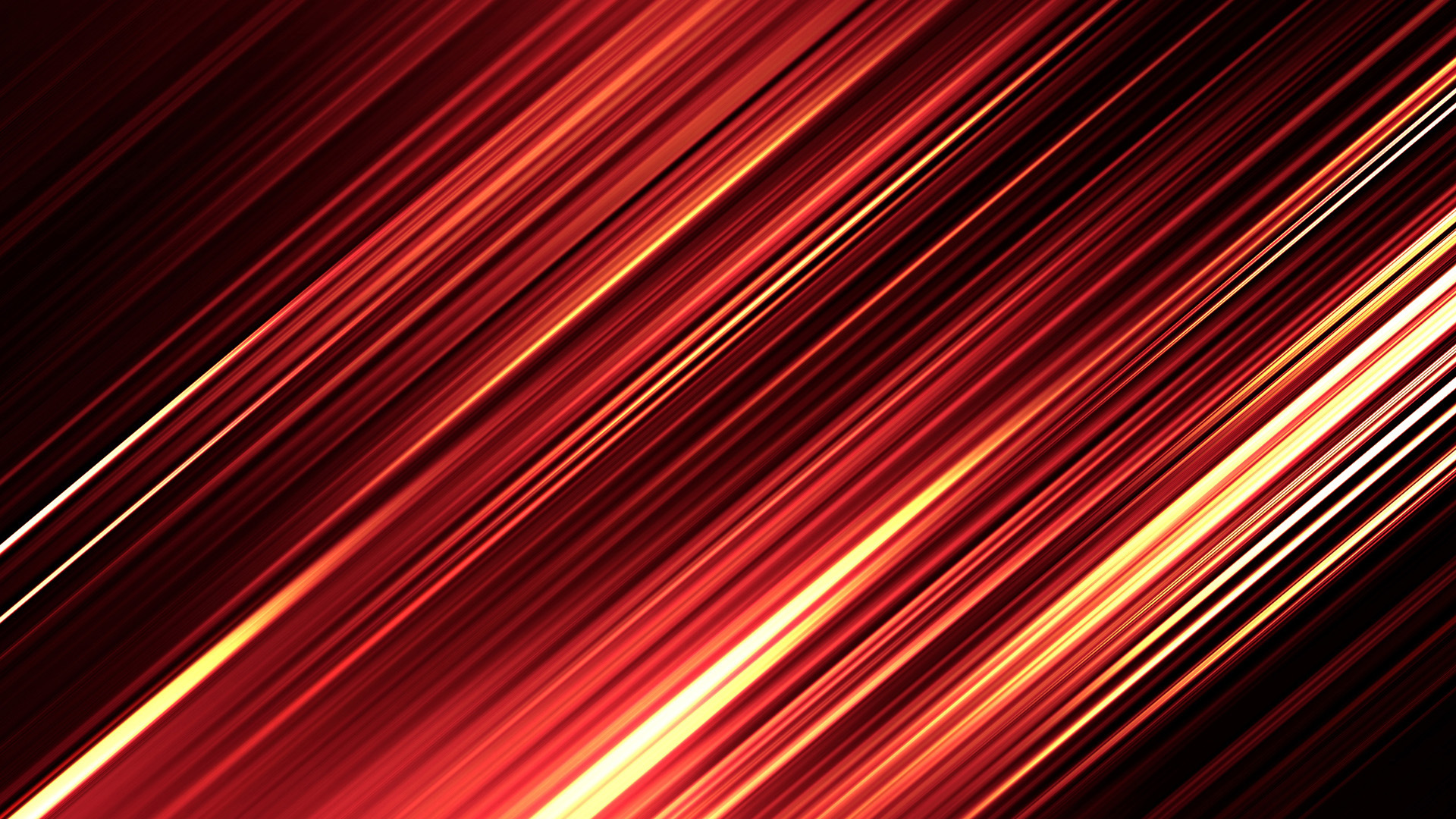 abstract texture wallpapers - photo #12