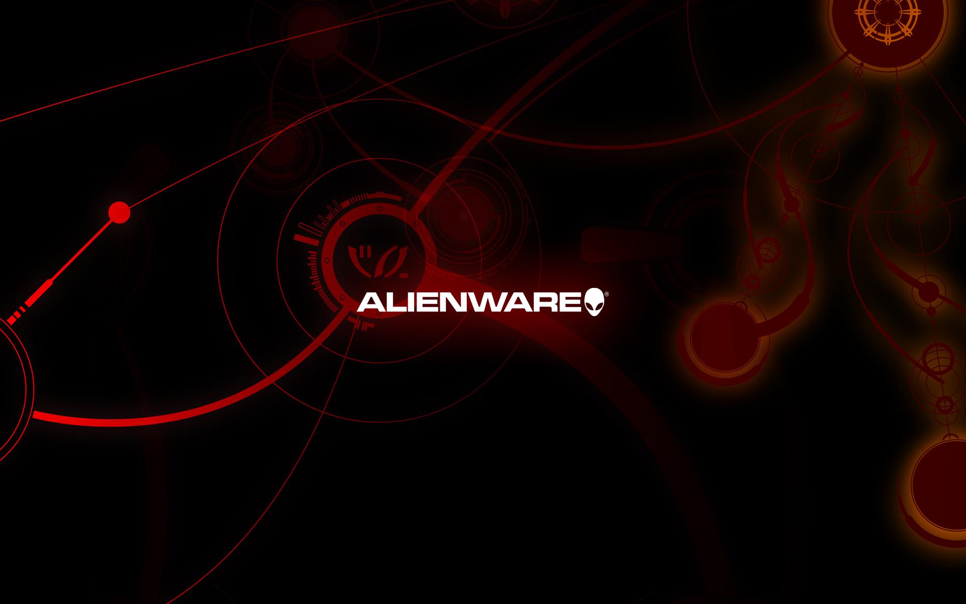 alienware wallpaper 41233