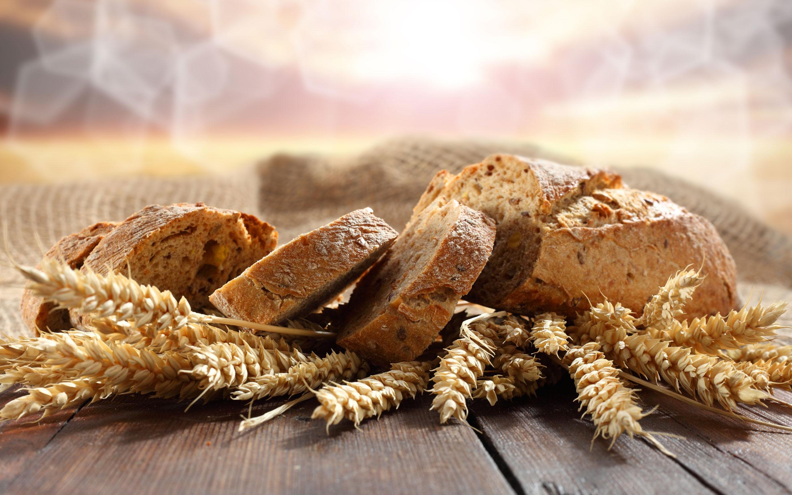 amazing bread wallpaper 37339