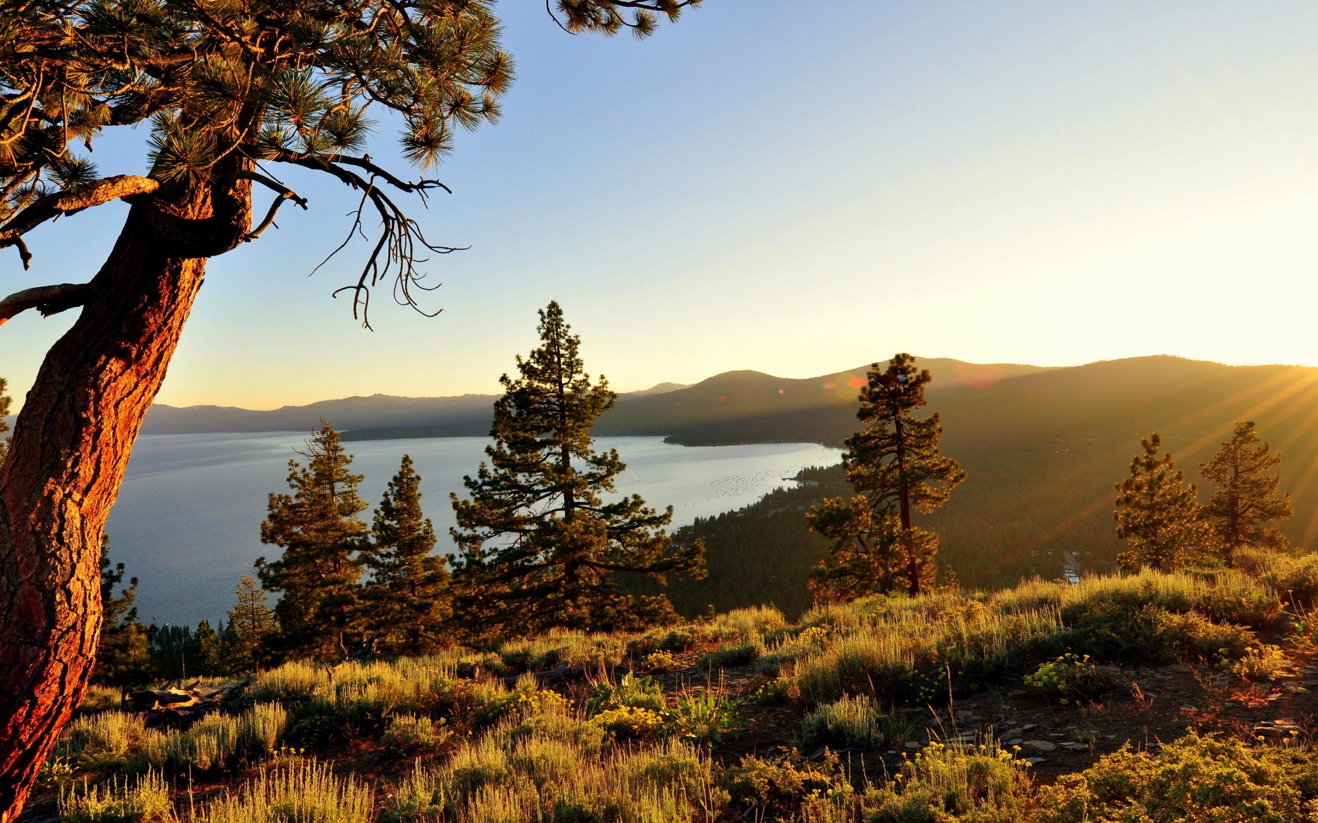 amazing lake tahoe wallpaper 37299