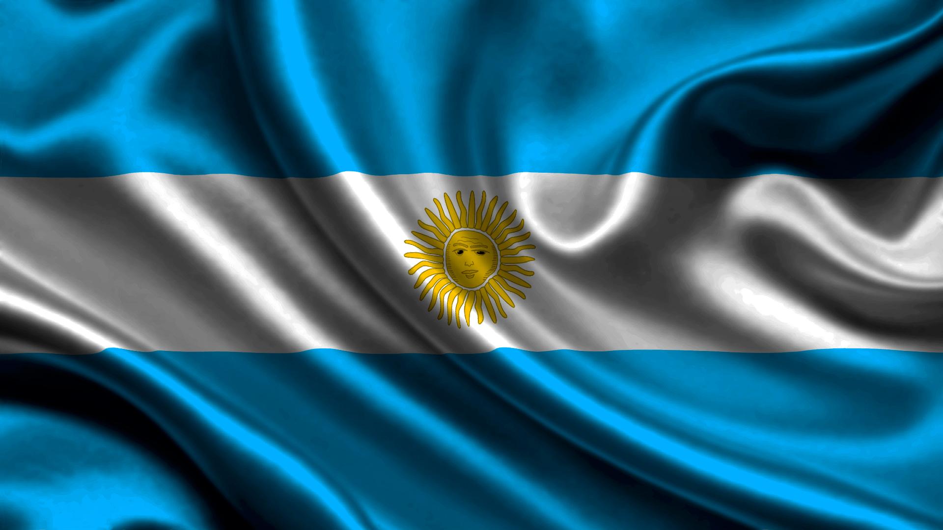argentina wallpaper 41127