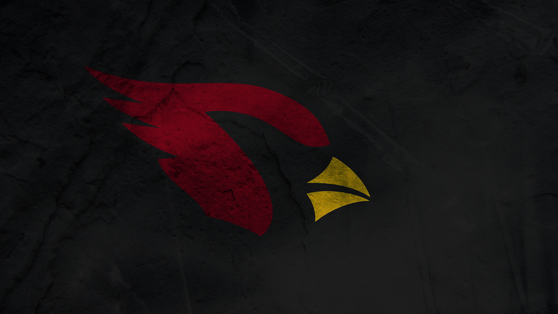 arizona cardinals wallpaper 14490