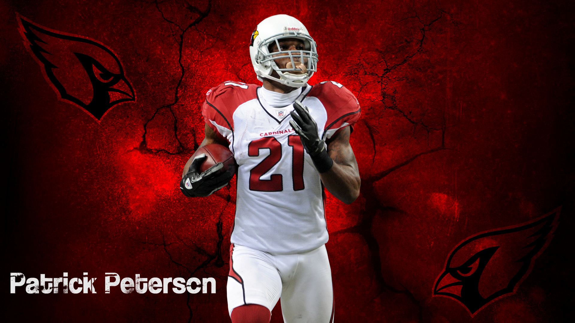arizona cardinals wallpaper 14491