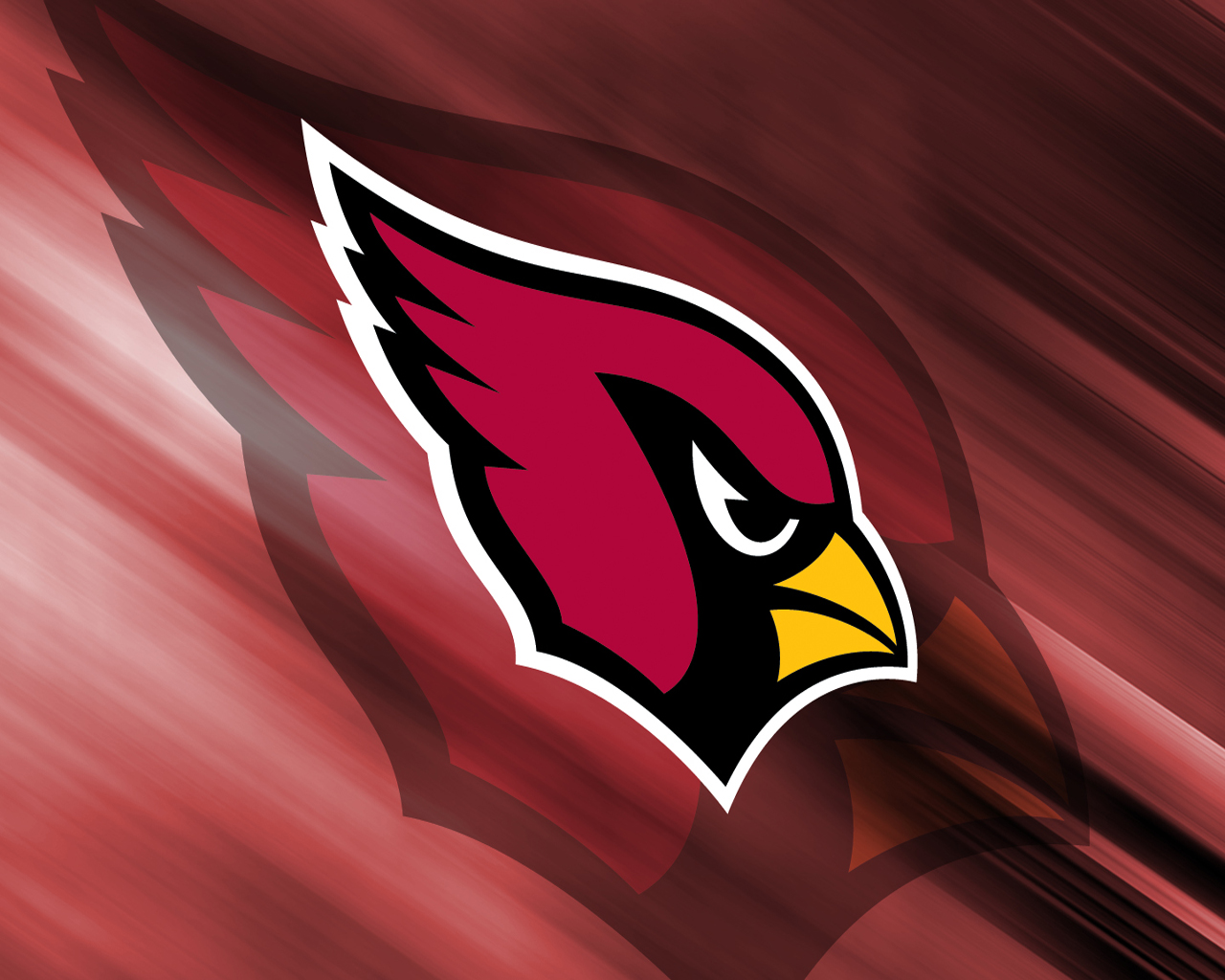 Arizona Cardinals Wallpaper 14492