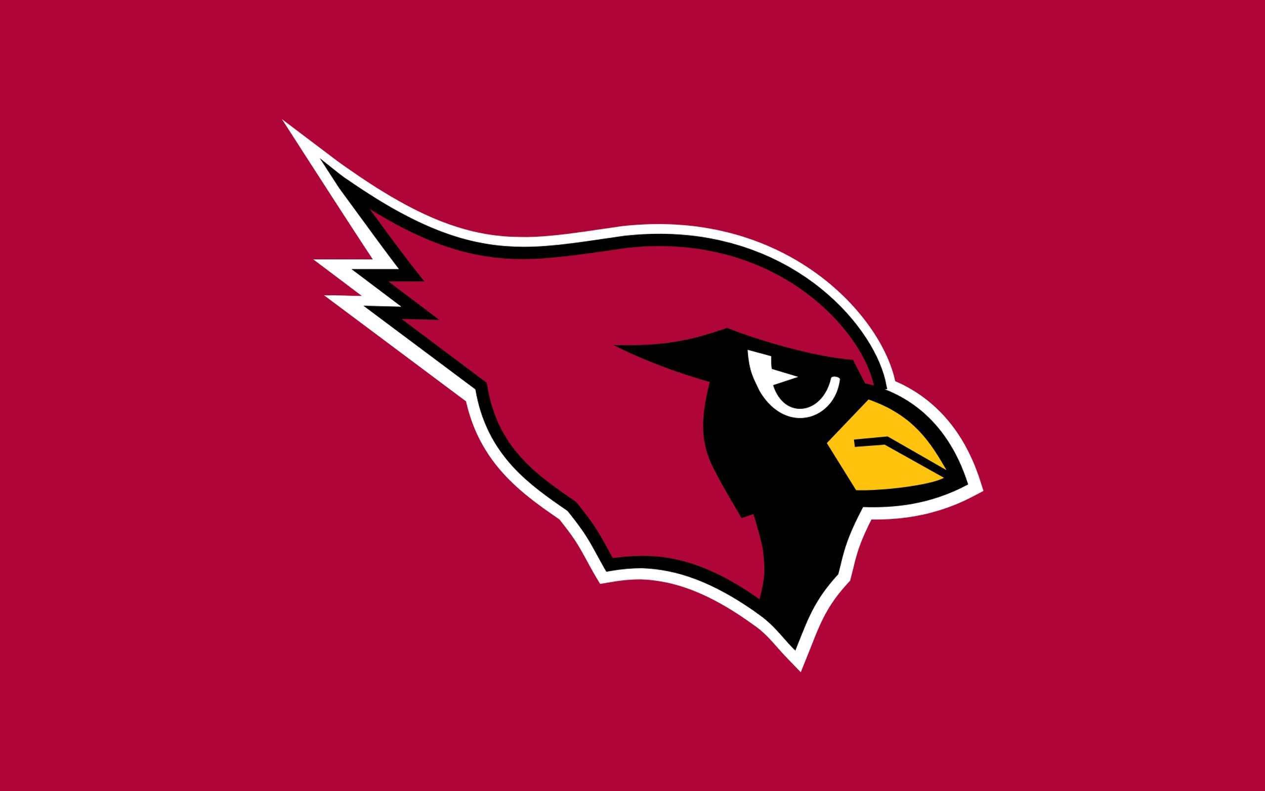 arizona cardinals wallpaper 14494