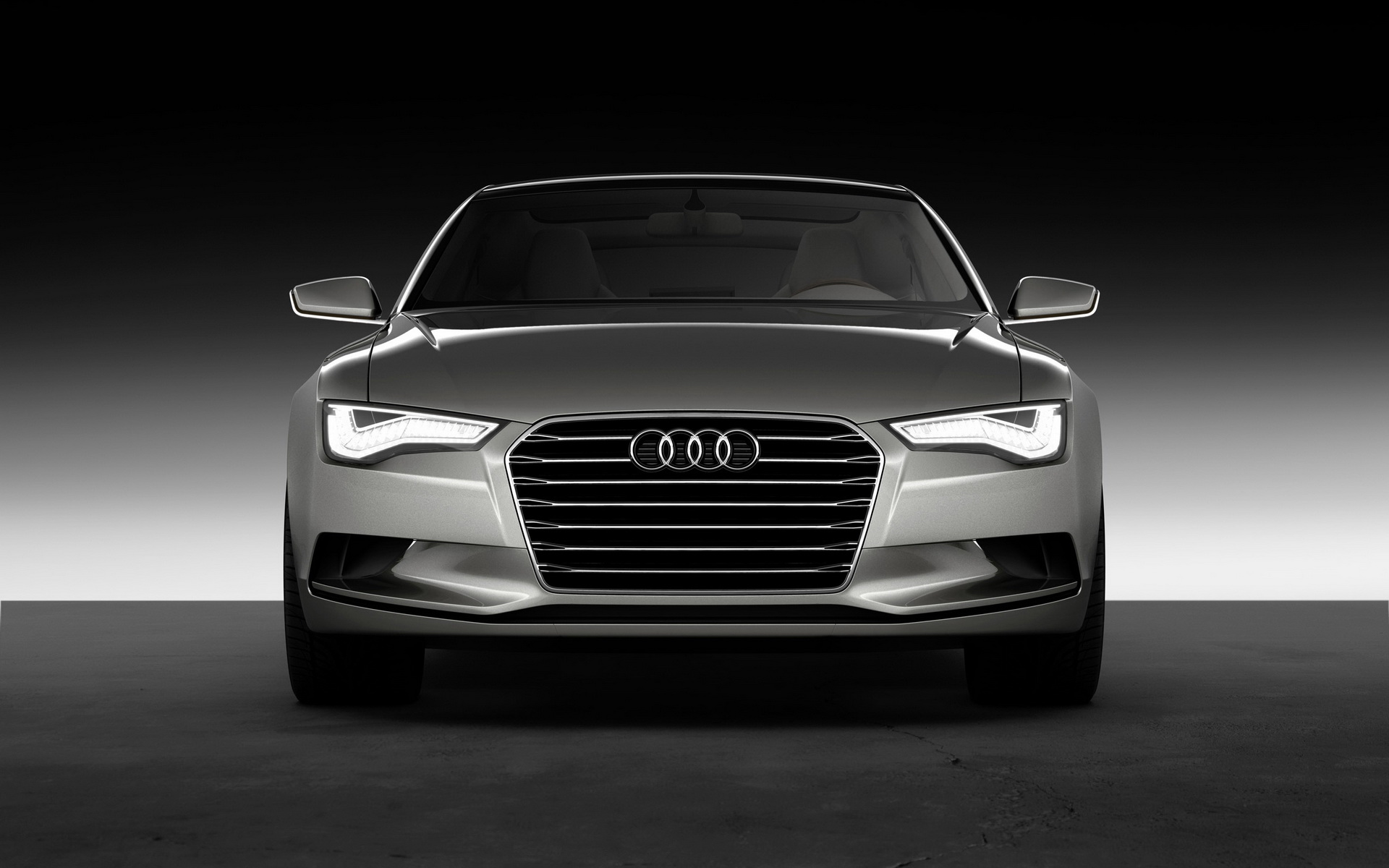 Audi Wallpaper 41306 1920x1200 Px Hdwallsource Com