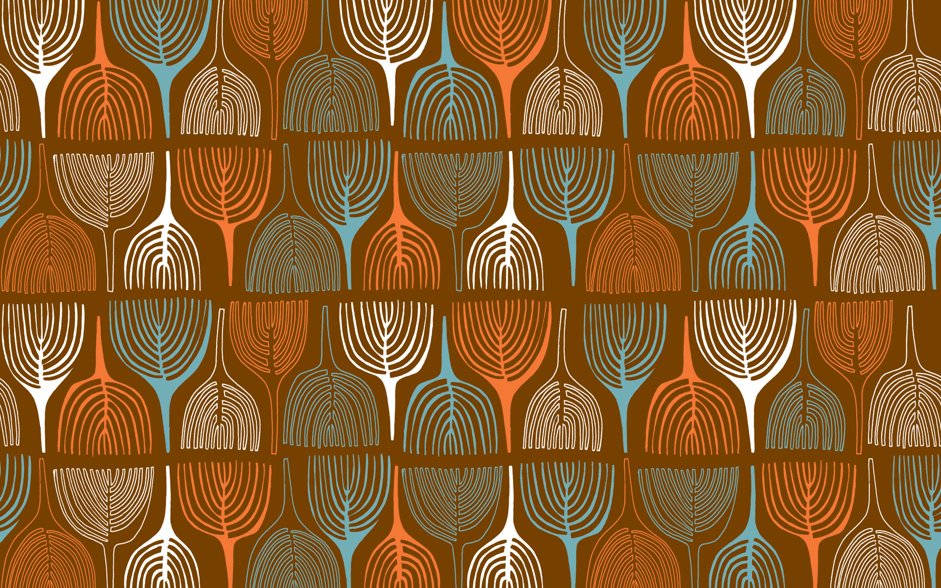 awesome brown wallpaper 14856
