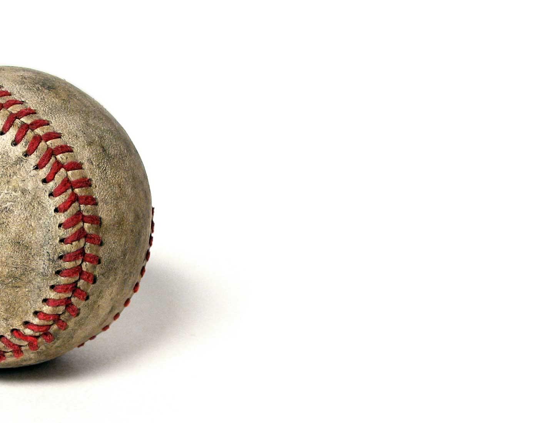 Baseball Wallpaper 18924 1450x1100 px HDWallSourcecom