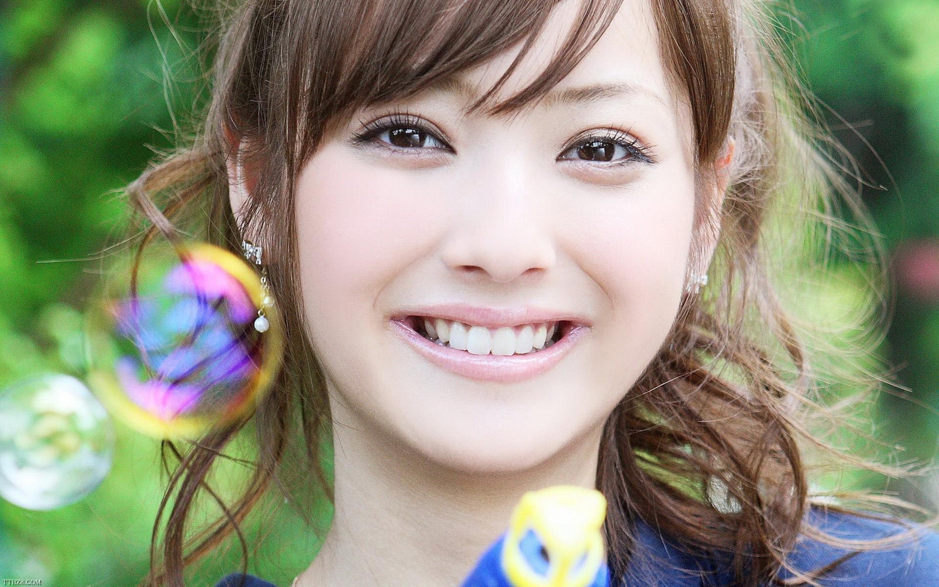 beautiful nozomi sasaki 37302