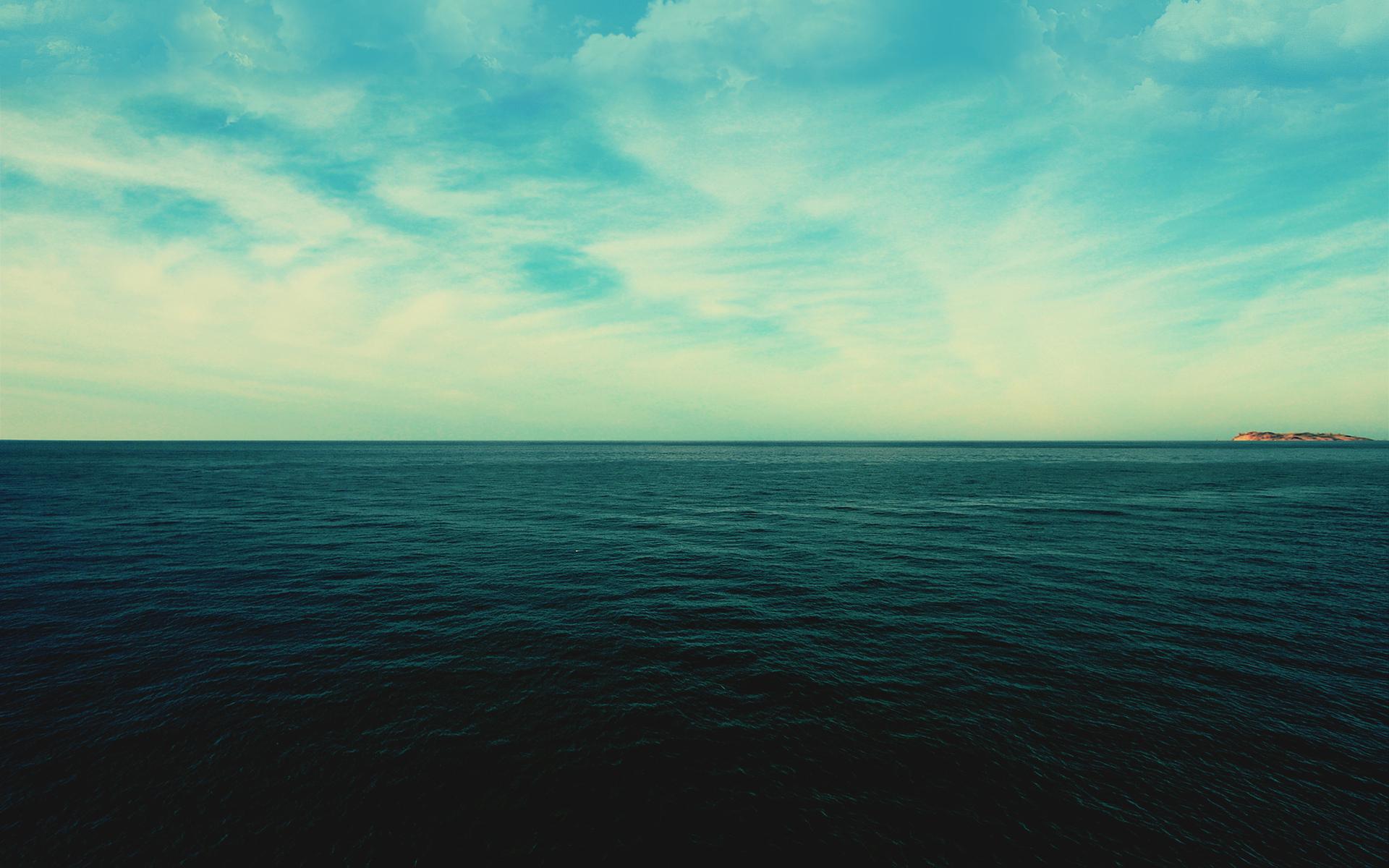 beautiful ocean pictures 30337