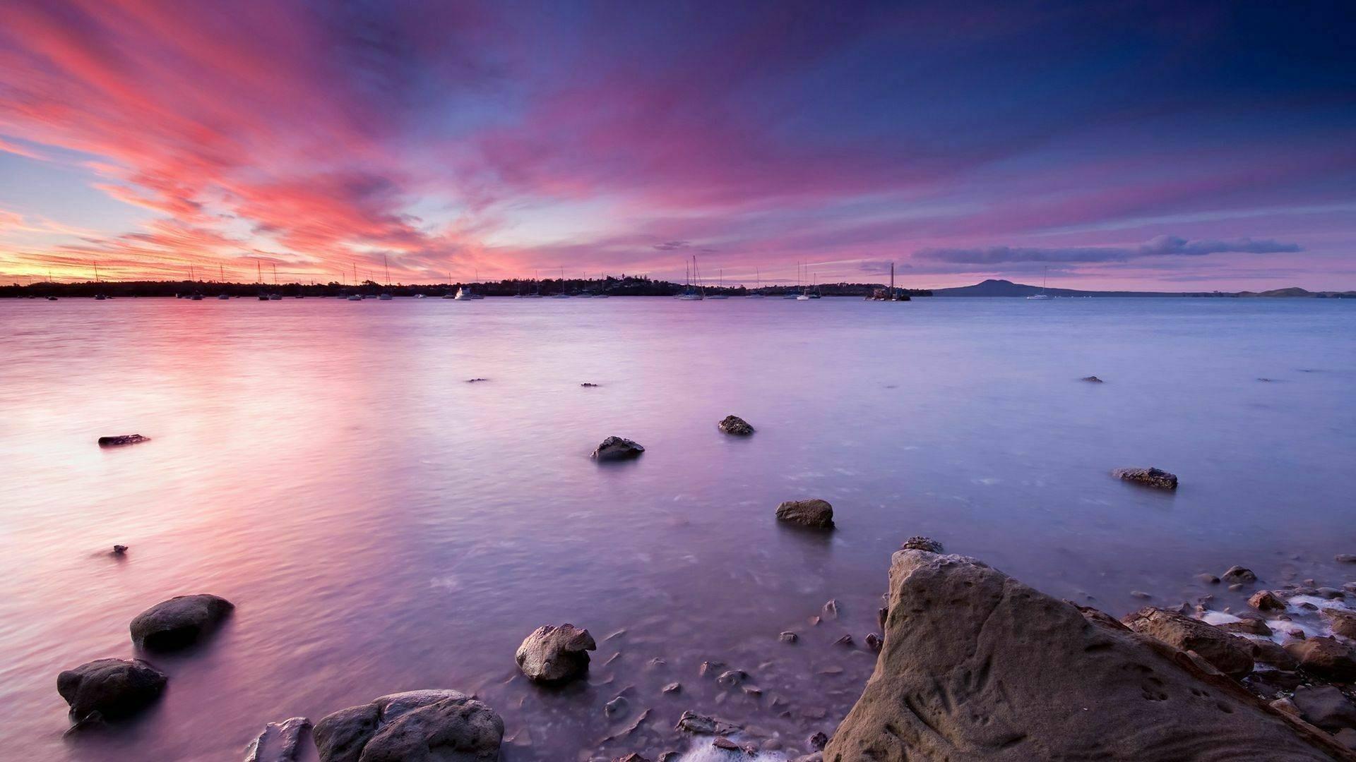 Best Landscape Backgrounds 18896 1920x1080 px HDWallSourcecom